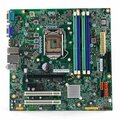 IBM Lenovo ThinkCentre M90p Motherboard 71Y5974