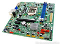 IBM Lenovo ThinkCentre M71e Motherboard 03T6014