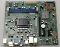 IBM Lenovo ThinkCentre A61e Motherboard 45C8970 46R6474 63Y8796