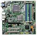 IBM Lenovo ThinkCentre M58 M58p Motherboard 89Y9301