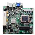  IBM Lenovo ThinkCentre M90 M90p Motherboard 71Y5980 89Y1683