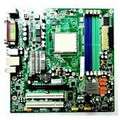 IBM Lenovo ThinkCentre A62 Motherboard 45C2881 71Y5724 89Y1809