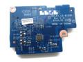 Lenovo ThinkPad Edge E535 Card Reader w/o Cable 435NX039L01