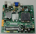 IBM Lenovo ThinkCentre M57 M57p Motherboard 45R5358 46R3848