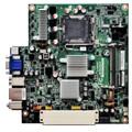 IBM Lenovo ThinkCentre M58 M58p Motherboard 46R1518 64Y2679 64Y3057