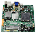  IBM Lenovo ThinkCentreM57 M57p Motherboard 45C7463 45R5357