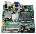 IBM Lenovo ThinkCentreM57 M57p Motherboard 45C7463 45R5357