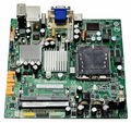 IBM Lenovo ThinkCentre M57 M57p Motherboard 45C5971 46R3849