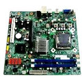 IBM Lenovo ThinkCentre M60e M70e Motherboard 71Y6942