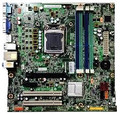 IBM Lenovo ThinkCentre M91p Motherboard 03T8362