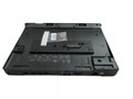 LENOVO THINKPAD ULTRABASE SERIES 3 PORT REPLICATOR 04W1420