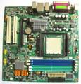 IBM Lenovo NETVISTA A22p 2259 6049 Motherboard 46L5381 46L5512