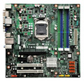 IBM Lenovo ThinkCentre M80 A85 Motherboard 03T7005