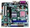 IBM Lenovo ThinkCentre A53 Motherboard 45C3588 87H4657