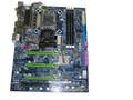 Dell Alienware Area 51 ALX i7 LGA1366 Motherboard 0W51GK 0J560M