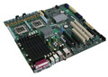 Dell Precision 690 Motherboard MY171 0MY171