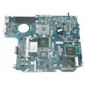 Dell Vostro 2510 Core 2 Duo Motherboard 0J603H J603H