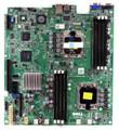 Dell PowerEdge R510 Motherboard W844P 0W844P