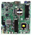 Dell PowerEdge R510 Motherboard W844P 0W844P