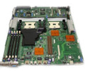 Dell PowerEdge 1750 Dual Xeon Motherboard 0R5939
