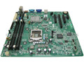 Dell Poweredge T110 Motherboard 0V52N7