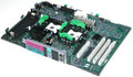 Dell Poweredge 1420sc Motherboard 0DD444