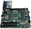 Dell Poweredge 850 Motherboard 0FJ365