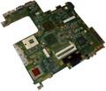 Acer Aspire 9400 Motherboard MB.TCU01.002