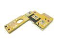 Asus G73JH Switch Button Board 60-NY8SW1000-D03