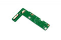 Asus N71 Touchpad Button Board 60-NXGTP1000-D0​1