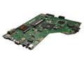 Asus K54 K54C Motherboard 90R-N9TMB1000Y