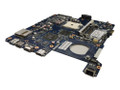 Asus K53 K53TA Motherboard 90R-N71MB1200C
