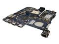 Asus K53 K53TA Motherboard 90R-N71MB1200C