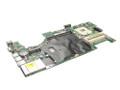 Asus G73 G73SW Motherboard 90R-N3IMB1000Y
