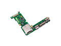 Asus UL50 UL50AG UL50VT USB HDMI Card Board 69N0FWB10C02-01 60-NWVIO1000-C02