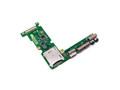 Asus UL50 UL50AG UL50VT USB HDMI Card Board 69N0FWB10C02-01 60-NWVIO1000-C02