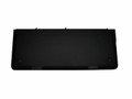 HP Envy 14 14-3010NR Bottom Cover Door(RF) FBSPS012010