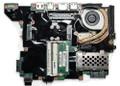 Lenovo Thinkpad T410S i5-540M Motherboard 04W1905