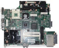 Lenovo Thinkpad T500 Motherboard 42W8104 43Y9288