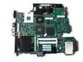 Lenovo Thinkpad T500 Motherboard 42W8131 63Y1433 63Y1435