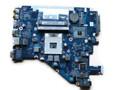 Lenovo ThinkPad  X201 X201i Motherboard  i5-540M (2.66GHz) 04W0300