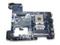 Lenovo G580 Motherboard Main Board QIWG5_G6_G9 LA-7982P
