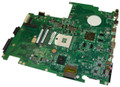 Acer Aspire 8942G-5866 Intel HM55 Motherboard MBPNS06001 31ZY9MB00B0