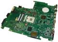 Acer Aspire 8942G-5866 Intel HM55 Motherboard MBPNS06001 31ZY9MB00B0