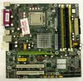 Acer Veriton VT6900 Motherboard MB.V3409.001 MBV3409001