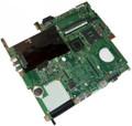 Acer Extensa 5630G 5630Z 5630ZG Motherboard MB.ECU01.001 MBECU01001