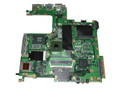 Acer Aspire 9410 Motherboard MBTCS01006 MB.TCS01.006 MS2195 MYALL2