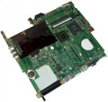 Acer TravelMate 6595TG i5 i7 BAD50-HR Motherboard MB.V4C01.002 MBV4C01002
