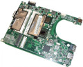Acer Aspire 1410T 1810T 1810TZ 752 Laptop Motherboard MB.SA106.001