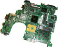 Acer Aspire 5600 4220 Motherboard MB.AB106.002